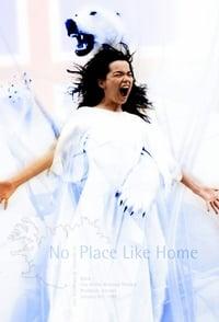 Björk: No place like home (Live at National Theatre of Reykjavík - Þjóðleikhúsið)