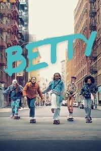 VER Betty Online Gratis HD