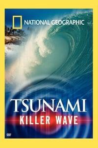 Tsunami - Killer Wave