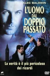copertina film L%27uomo+dal+doppio+passato 2003