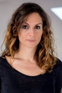 Magali Rosenzweig