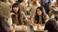 Orange Is the New Black S04E09