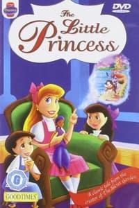 The Little Princess (1996)