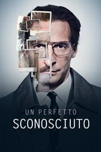 copertina film Un+perfetto+sconosciuto 2014