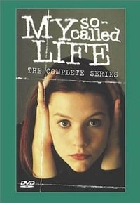 My So-Called Life S01E16