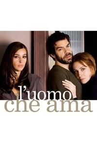 copertina film L%27uomo+che+ama 2008