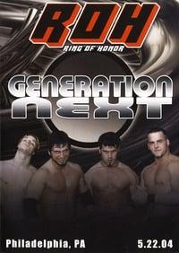 ROH Generation Next