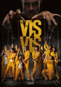 copertina serie tv Vis+a+vis+-+Il+prezzo+del+riscatto 2015