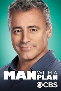 Man with a Plan S02E03