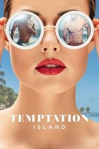 Temptation Island S01E01