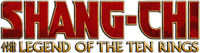 Casting: <strong>Sarah Halley Finn</strong> | Costume Design: <strong>Kym Barrett</strong> | Producer: <strong>Kevin Feige</strong> | Director of Photography: <strong>Bill Pope</strong> | Executive Producer: <strong>Charles Newirth</strong> | Production Design: <strong>Sue Chan</strong> | Music Supervisor: <strong>Dave Jordan</strong> | Screenplay: <strong>Dave Callaham</strong> | Screenstory: <strong>Dave Callaham</strong> | Executive Producer: <strong>Louis D'Esposito</strong> image