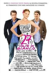 copertina film 27+volte+in+bianco 2008