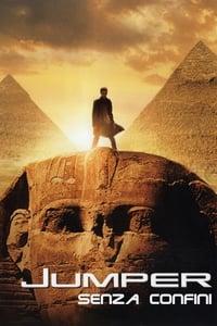 copertina film Jumpers+-+Senza+confini 2008