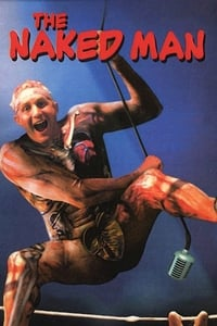 The Naked Man (1998)