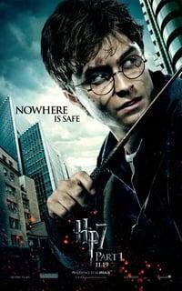 copertina film 50+Greatest+Harry+Potter+Moments 2011