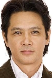 Masaya Kato