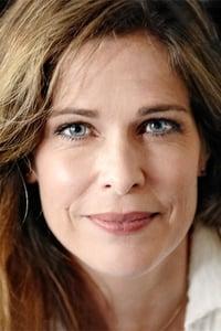 Ursula Buschhorn