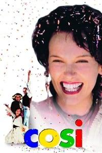 Cosi (1996)