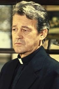 Murray Hamilton