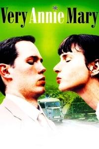 Very Annie Mary (2001)