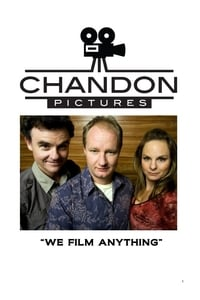 Chandon Pictures