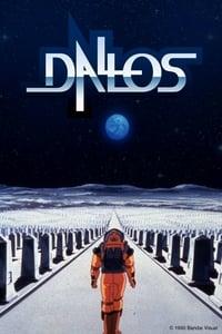 S01 - (1983)