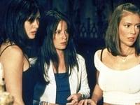 Charmed S02E03