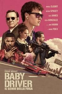 copertina film Baby+Driver+-+Il+genio+della+fuga 2017