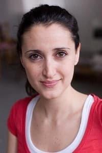 Céline Melloul