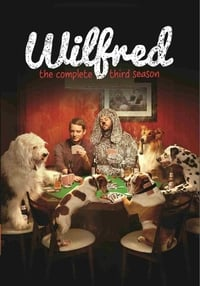 Wilfred S03E02