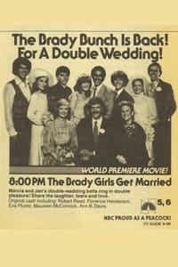 The Brady Girls Get Married