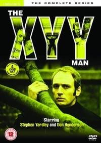 The XYY Man (1976)