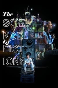 The Science of Fictions (2020)