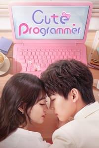 Cute Programmer Season 1