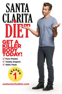 Santa Clarita Diet S01E06