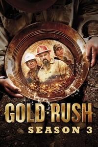 Gold Rush S03E09