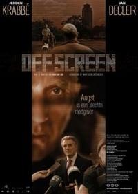 copertina film Off+Screen 2005