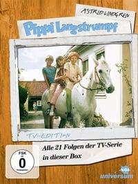 Pippi Longstocking S02E01