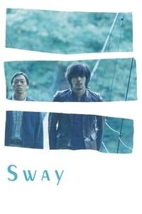 copertina film Sway 2006