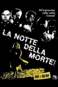 copertina film La+notte+della+morte%21 1980