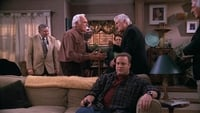 The King of Queens S02E19