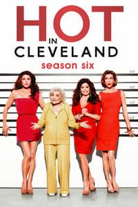 Hot in Cleveland S06E14