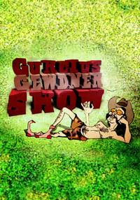 Gurcius Gewdner Show
