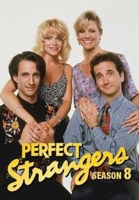 Perfect Strangers S08E04