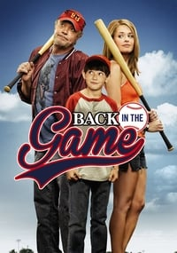 Back in the Game S01E13