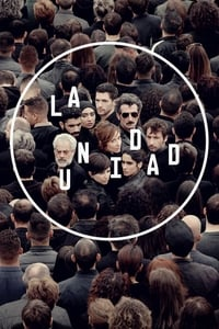 copertina serie tv La+unidad 2020