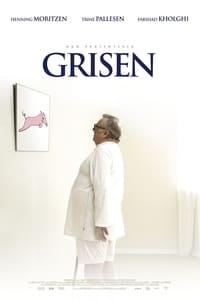 Grisen