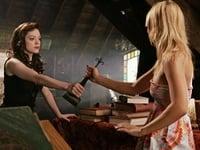 Charmed S08E03