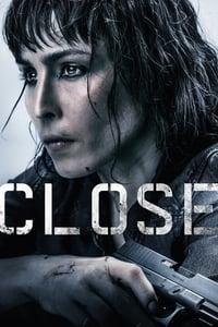copertina film Close 2019
