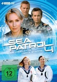 Sea Patrol S04E04